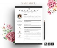 Free Google Resume Templates Free Download Creative Resume Templates Resume For Your Job