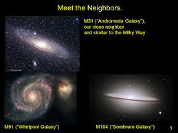 sombrero galaxy planets the history of light how stars formed in galaxies kai noeske