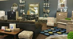 Home Design Store Palisades Mall | home furnishings home decor furniture store west nyack ny