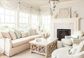 coastal home with neutral interiors home bunch