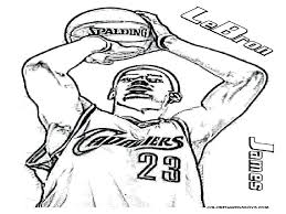 articles free basketball coloring pages printable tag free