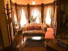 Victorian Furniture Bedroom by 14 Best Victorian Furniture Images On Pinterest Victorian