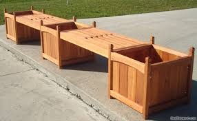 Wood Planter Box Plans Free by Main Product Image Woodworking Build It Pinterest Wooden