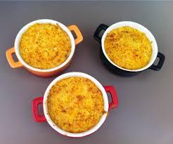 recette cuisine companion flans de carottes au cumin milie recette cuisine companion