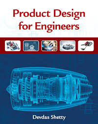 engineering design process 3rd edition 9781305253285 cengage
