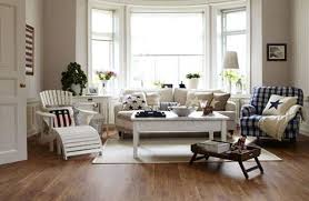 living room living room design wonderful best modern english