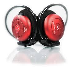 amazon com latest golf training aid fx sport vc golf wireless