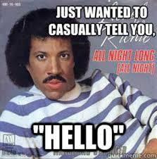Lionel Richie Meme - th id oip 1lzdnhzk x2sb8kfbkl8qahahg