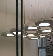 Office Lighting Fixtures For Ceiling 8 Best Indirect Lighting Fixtures Images On Pinterest Indirect