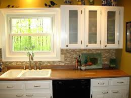 kitchen backsplash for kitchen ideas with grey white kitchen