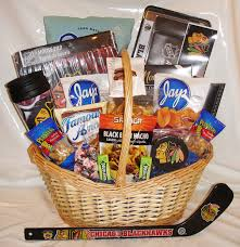 gift baskets chicago chicago gift baskets corporate gift baskets convention gifts
