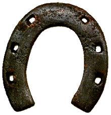 mexican horseshoes the horseshoe