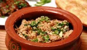 maton cuisine mutton recipes indian mutton recipe mutton curry recipes