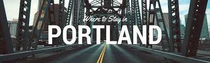 Portland Gas Prices Map by Where To Stay In Portland Portland Oregon U0027s Best Neighbourhoods