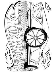wheels 53 u2013 coloringcolor