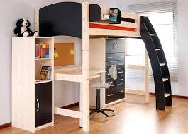 black desk with storage u2013 robys co