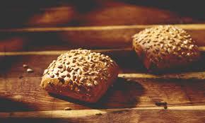 Bistro 33 Bad Schwalbach Brötchen Brote Gebäck Und Torten Der Bäckerei K U0026u