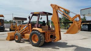 case 580 super k ssl ipoh soon seng lee heavy equipment plt