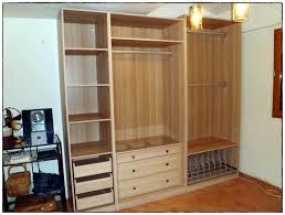 meuble de chambre ikea meuble de chambre ikea idées de décoration à la maison