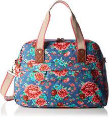Gebrauchte B Om El Amazon De Gepäckträgertaschen Rucksäcke Taschen U0026 Körbe Sport