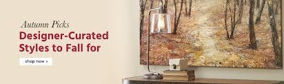 Price Busters Furniture Store by Marlo Furniture Va Md U0026 Dc Furniture U0026 Mattress Store