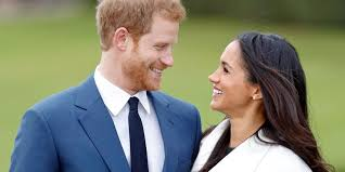 forced feminization wedding every meghan markle and prince harry s royal wedding detail we know