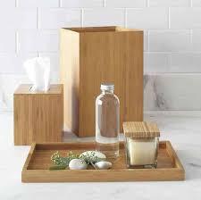 zen spa bathroom decor how to create a u2013 buildmuscle
