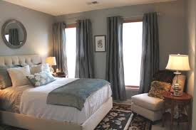 Cool Grey And Blue Bedroom Color Schemes With Best  Grey Teal - Color schemes bedroom