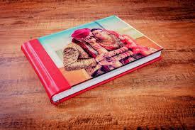 Renaissance Photo Albums Professional Renaissance Photo Book Digital Printing