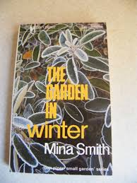 the garden in winter by smith mina pan books london