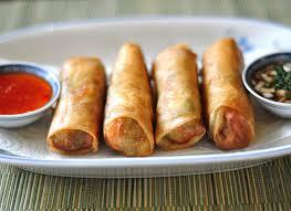 recette cuisine malaisienne alimentation malaisie guide touristique tourisme en asie