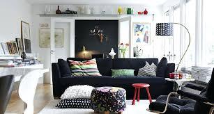 home decor okc new home decor s s home decor website template free thomasnucci