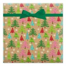 kraft christmas wrapping paper christmas wrapping paper sale sale wrap current catalog