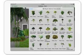 Landscaping Design Tool by Landscape Design App For Professionals Pro Landscape