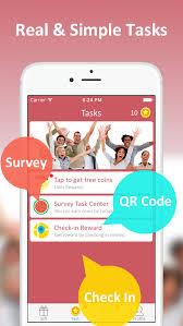 gift card reward apps gift saga free gift card rewards apps 148apps