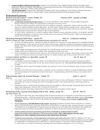 Fictional Resume Top Paper Editor For Hire For Mba Sample Dissertation