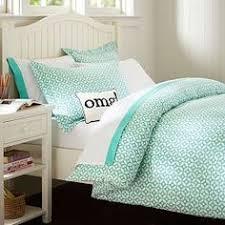 Tiffany Blue Comforter Sets Tiffany Blue Bedding Sets New Room Pinterest Tiffany Blue
