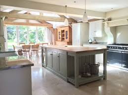modern country kitchen decorating ideas best 25 modern country kitchens ideas on cottage