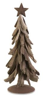 how to make a driftwood tree driftwood tree