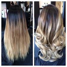 where can you buy olaplex hair treatment olaplex the hair reset treatment riccardo maggiore