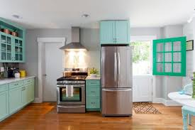 Best Wall Color For Kitchen by Kitchen Decorating Dark Floor Kitchen Best Kitchen Colors