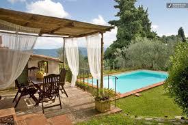 photos of tuscan farmhouse with a private pool casa accogliente