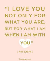 Wedding Quotes For Bride Download Love Quotes For Weddings Homean Quotes