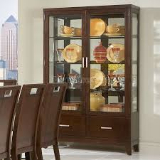 dining room china hutch home design ideas