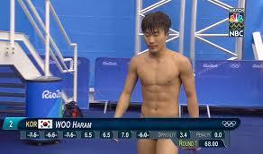 Woo Meme - woo 2016 summer olympics know your meme