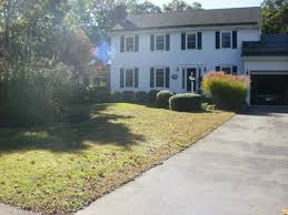 Dartmouth Floor Plans Residential Homes And Real Estate For Sale In Dartmouth Ma By