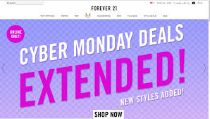 forever 18 online shop 21 things everyone obsessed with forever 21 knows to be true