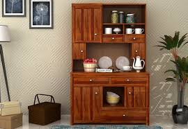 Computer Cabinet Online India Buy Hutch Cabinets Online In India At Low Price