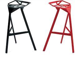 designer bar stools designer bar stool captivating modern bar stools contemporary stool