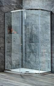 tilemaze shower enclosure suppliers
